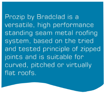 prozip_by_bradclad